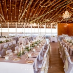 Summer Wedding 2017 at Gimli Park Pavilion
