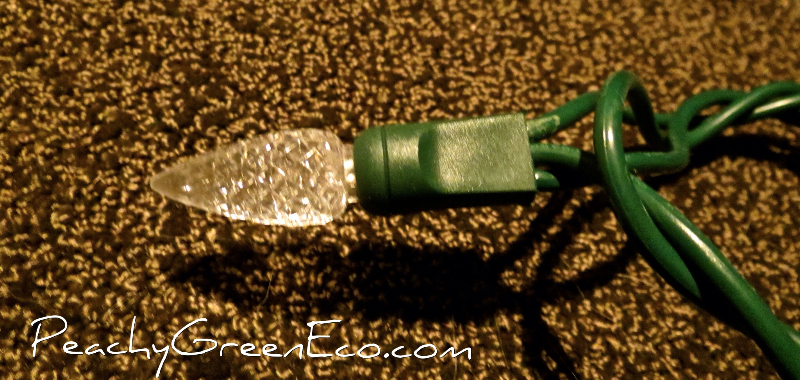 Medium String Light Rentals